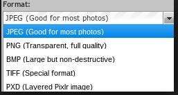 4 pixlr