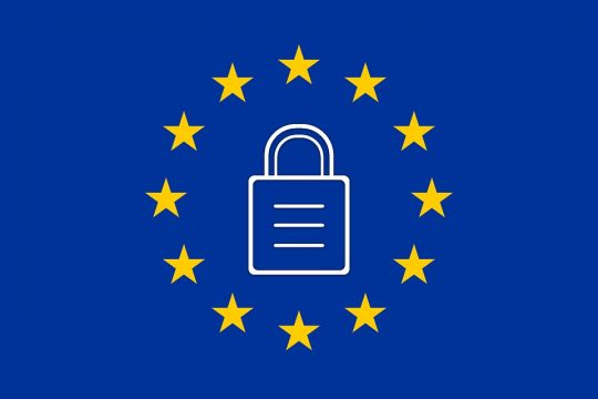 What is the GDPR and what should you be doing?