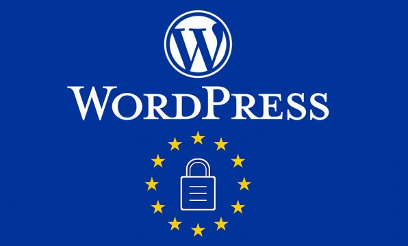 Update to WordPress 4.9.6 With New Privacy Tools