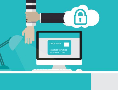 Website Security and SSL Provide a Safer Website Experience