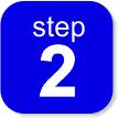 dashboard step 2