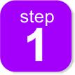dashboard step1