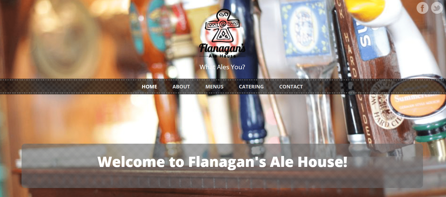 Flanagan's Ale House