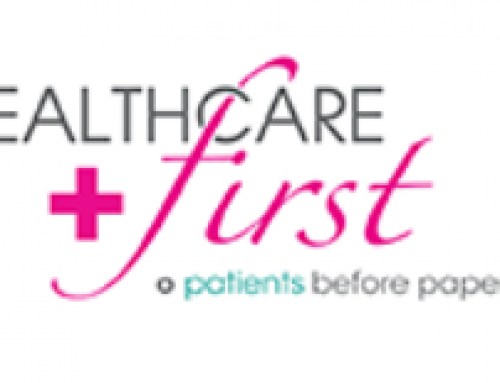 CLIENT SPOTLIGHT: HEALTHCARE FIRST