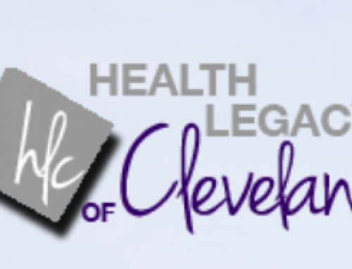 CLIENT SPOTLIGHT: HEALTH LEGACY OF CLEVELAND