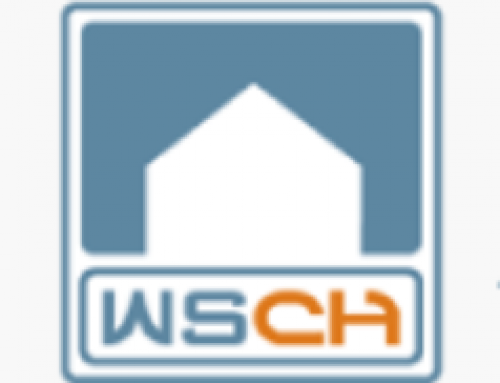 CLIENT SPOTLIGHT: WEST SIDE COMMUNITY HOUSE