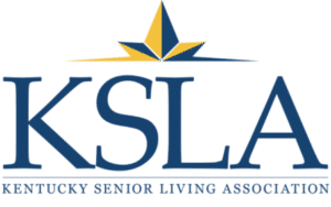Kentucky Senior Living Association