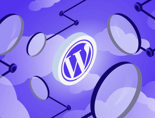 Top Reasons for Choosing WordPress